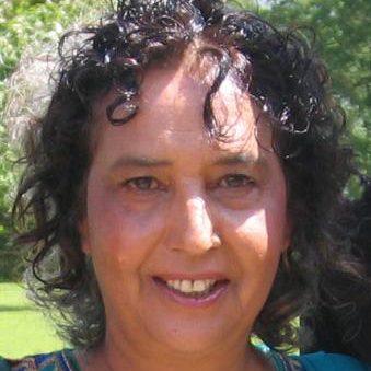 Sarindar Dhaliwal