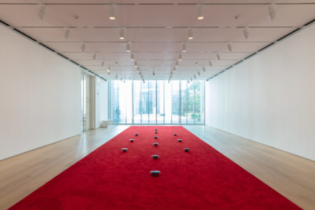James Webb. Prayer (Chicago), 2018. Art Institute of Chicago, Photography Fund; promised gift of Rennie Foundation. 2018.394