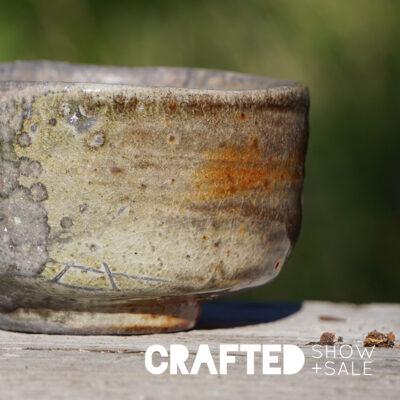 Oak Hammock Marsh Pottery