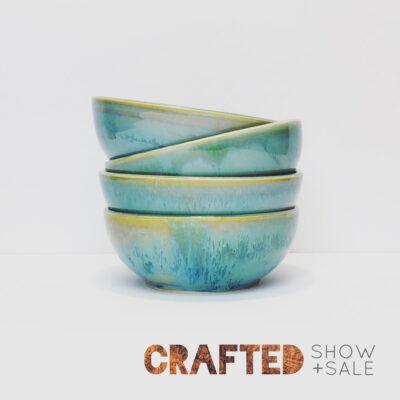 Teegan Walker Ceramics